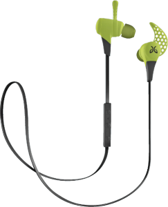 Bild Jaybird X2 Charge Lime