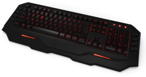 Bild Ozone Blade Gaming Keyboard
