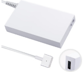 Bild MicroBattery 85W MagSafe 2 Power Adapter