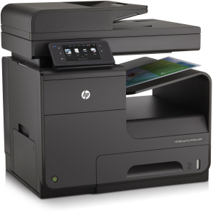 Bild HP OfficeJet Pro X476dw - Demopris!
