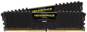 Bild Corsair Vengeance LPX 8GB (2 x 4GB) DDR4 3200MHz CL16