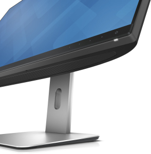 Bild Dell UltraSharp S2715H 27""