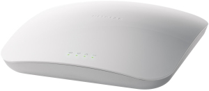 Bild Netgear WNAP320 ProSafe Wireless-N 300 Access Point with PoE