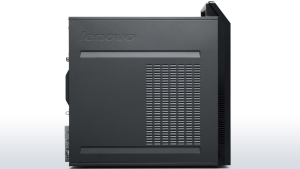 Bild Lenovo ThinkCentre E73 SFF