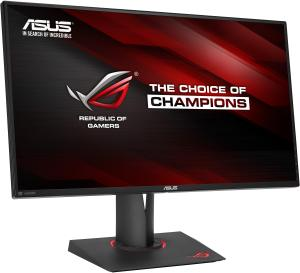 "Bild ASUS ROG Swift PG279Q 27"" IPS LED 165Hz med G-Sync"