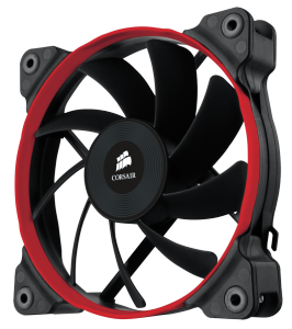 Bild Corsair Air series AF120 Performance