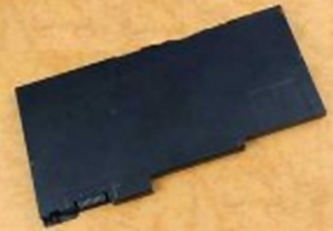 Bild HP Battery 3 CELL 2.4AH