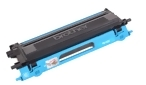 Bild Brother Toner TN-130C 1,5k - Cyan