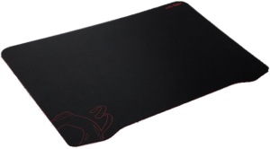 Bild Ozone Neutron Semi-rigid Gaming Mousepad
