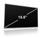 "Bild MicroScreen 15,6"" LED WXGA HD Glossy"