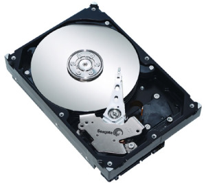 Bild Seagate Barracuda LP 2TB 32MB