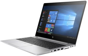 Bild HP EliteBook 840 G5