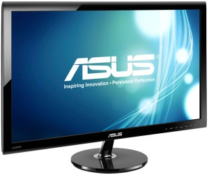 "Bild ASUS VS278H 27"" LED"