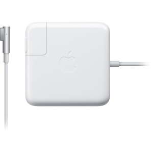Bild Apple MagSafe Power Adapter 85W