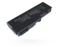 Bild MicroBattery Laptop Battery for Toshiba