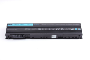 Bild Dell Battery 6-Cell 60Whr