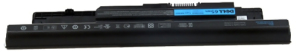 Bild Dell Battery : Primary 4-cell