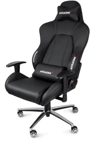 Bild AKRACING PREMIUM Gaming Chair - Svart