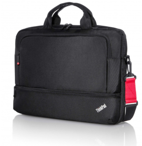 Bild Lenovo ThinkPad Essential Topload Case
