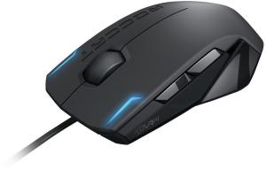 Bild Roccat Kova+ Max Performance Gaming Mouse