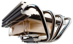 Bild Noctua NH-L12 CPU Cooler