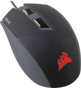 Bild Corsair Katar Optical Gaming Mouse
