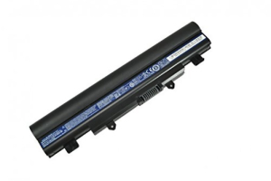Bild Acer Battery 6 Cell 4700mAh