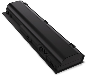 Bild HP FN04 Notebook Battery
