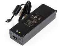 Bild MicroBattery AC Adapter 150W,19V 7.5A