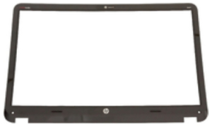 Bild HP PLASTIC  DISPLAY BEZEL