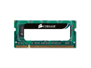 Bild Corsair Value Select 4GB SO-DIMM 1333 MHz