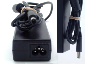 Bild HP AC Smart Power Adapter 90W
