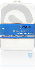 Bild eSTUFF TitanShield for Galaxy A3