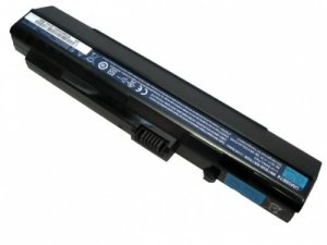 Bild Acer Batteri 6 cells 5200mAh
