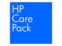 Bild HP Care pack NBD Hardware Support Electronic