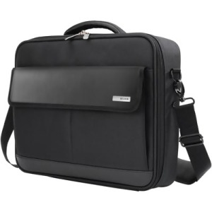 "Bild Belkin NotebookCase Business 15.6"" black"