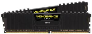 Bild Corsair Vengeance LPX 32GB (2 x 16GB) DDR4 3200Hz CL16