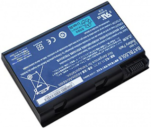 Bild Acer Battery 4400mAh