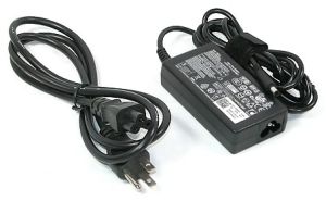 Bild Dell AC Adapter 45W