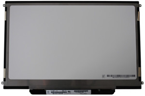 Bild Apple LCD panel (LTN133AT09)