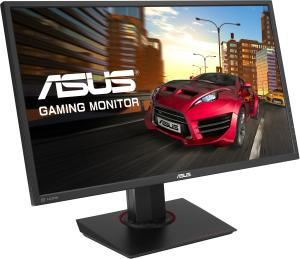 "Bild ASUS MG278Q 27"" 144Hz LED med FreeSync"