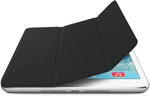Bild Apple Smart Cover iPad mini Svart