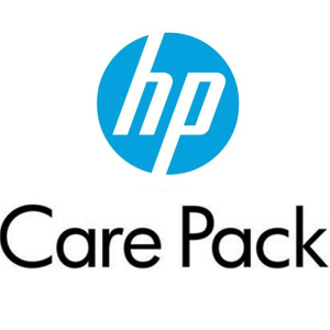 Bild HP eCarePack 3years on-site service on next business day forLaserJet