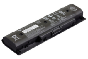 Bild HP Battery 6-cell Li-ion