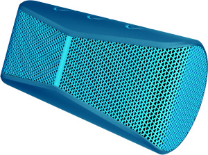 Bild Logitech X300 Mobile Wireless Speaker - Blå
