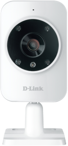 Bild D-Link Mydlink Home Monitor HD