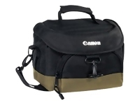 Bild Canon Custom Gadget bag 100EG for EOS