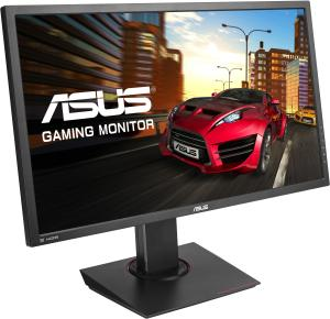 "Bild ASUS ROG Swift MG28UQ 28"" UHD LED med AMD FreeSync"