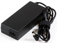 Bild MicroBattery AC Adapter 90W,19.5V 4.7A (Sony)