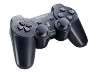 Bild Sony Wireless SIXAXIS controller, till PlayStation 3